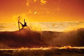 Forest And Waves State Of by 50 Best Surfing Spots Around The World Cnn Travel