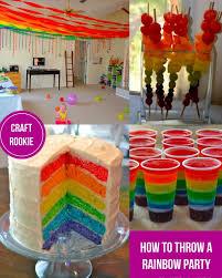 50 best unicorn ideas images on unicorn birthday