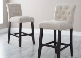 Backless Counter Stools Captivating Traditional Bar Stools Toronto Tags Traditional Bar