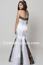 realtree camo men u0027s vest camo wedding and camo formal