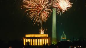 mall of america thanksgiving what you should know about the national mall fireworks southern