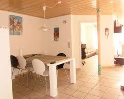 Offene K He Wohnungen Zu Vermieten Bruchsal Mapio Net