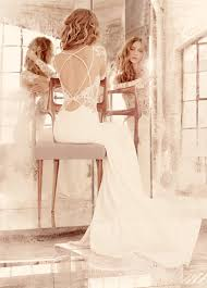 wedding gowns 2015 bridal gowns and wedding dresses by jlm couture style 6559