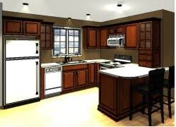 u shaped kitchen layout ideas u shaped kitchen layout kitchen views