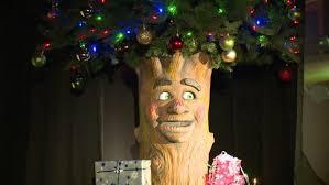 the boston christmas tree isn u0027t about gratitude morning file