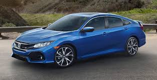 honda civic facelift confirmed honda civic facelift to india debut in 2019