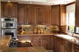 Astonishing Black Kitchen Cabinets Cabinet Knotty Alder - Kitchen cabinets in sacramento
