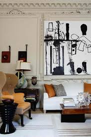 decorating advice kit kemp s dos and don ts of decorating advice interiors and