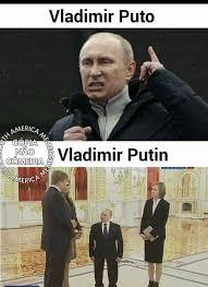Meme Puto - puto meme by rafael gta5 memedroid