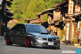 modified subaru subaru impreza wrx sti s204 4 farmofminds