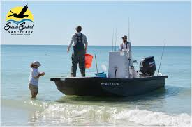 Indian Shores Florida Map by Seaside Seabird Sanctuary Animal Care Wild Bird Education Wild