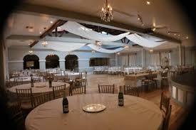 banquet halls in los angeles atlantis banquet los angeles ca 90063 receptionhalls