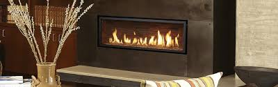 richs home gas fireplace rich u0027s for the home