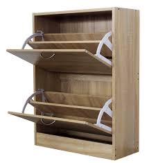 shoe cabinet with drawer wooden shoe cabinet furniture 25 shoe storage cabinets that are