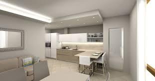 cucine e soggiorno cucina e soggiorno insieme idee di design per la casa gayy us