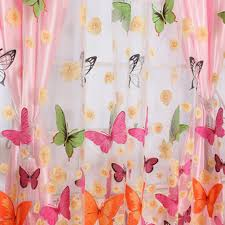 Large Pattern Curtains online get cheap large window curtains aliexpress com alibaba group