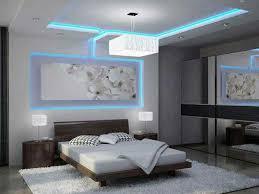 faux plafond chambre à coucher le faux plafond suspendu est une déco pratique pour l intérieur