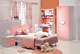 Bedroom Perfect Girls Bedroom Furniture Ideas Teenage Girl - Youth bedroom furniture ideas