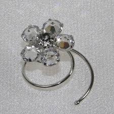 hair spirals hair accessories jewelry hair spirals 5805 0014 s00