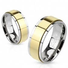 karikagyuru rak karikagyűrűk