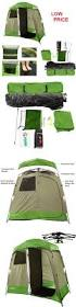 best 20 shower tent ideas on pinterest toilet tent camp shower portable showers and accessories 181396 2 room camping shower tent portable bath shelter auto rod