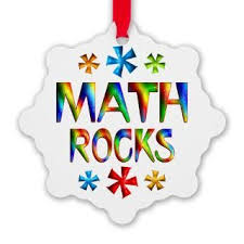 preschool christmas math worksheets on popscreen