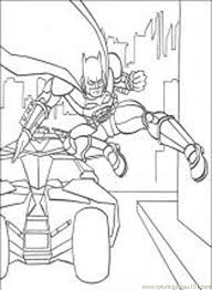batman coloring free batman coloring pages