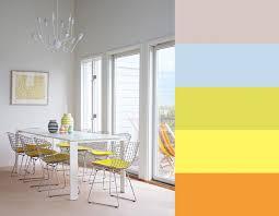 collections of interior beach house colors free home designs