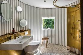bathroom designs photos 15 stunning scandinavian bathroom designs you re going to like