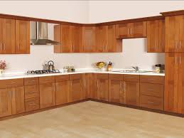 Kitchen Drawers Design Kitchen Cabinets 33 Kitchen Cabinet Design Kitchen Cabinet