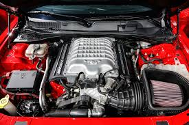 lexus sc300 engine specs 2018 dodge challenger srt demon first look 840 hp 770 lb ft bat