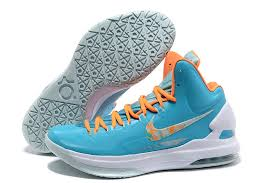 kd easter 5 kd 5 easter new green orange white 554988 402 kobe9bhmshoes 107