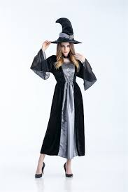 online get cheap oz witch costume aliexpress com alibaba group