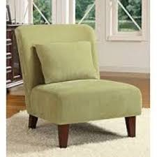 Green Accent Chair Sage Accent Chair Foter