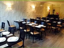 restaurant cuisine du monde volutto restaurant halal cuisine du monde à nanterre référencé par