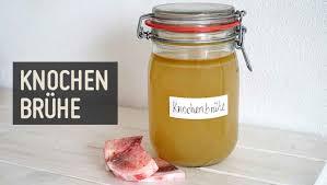 paleo küche knochenbrühe paleo and keto