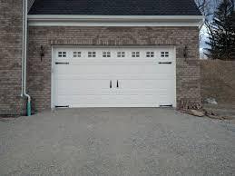 Home Design Door Hardware by Garage Door Hardware Decorative Doors Garage Door Decorative