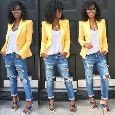 best 25 yellow jeans ideas on pinterest yellow jeans