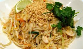 de cuisine thailandaise cours de cuisine montreal multiculturiosity