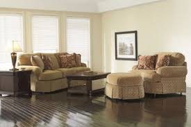 Sofa Broyhill Mckinney Sofa By Broyhill Home Gallery Stores
