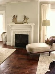 neutral paint colors everyone can love wee westchester