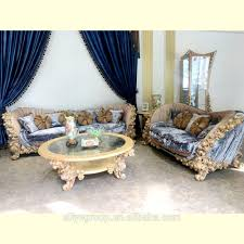 high end dining room furniture brands luxury furniture brands list formal living room sets high end