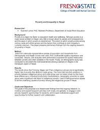 how to write an ethnographic research paper 013111383 1 864209dd3e93b4458dedec3586dc32d9 png
