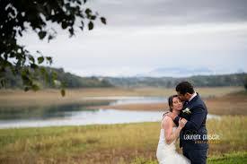 photographe mariage pau 01 mariage