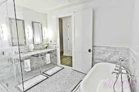 Vintage Bathroom Accessories Bathroom Accessories Complete Vintage Bath Mats Guide