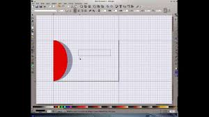how to create a business card in inkscape youtube