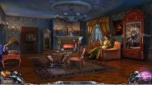 house of 1 000 doors family secrets collector u0027s edition on steam
