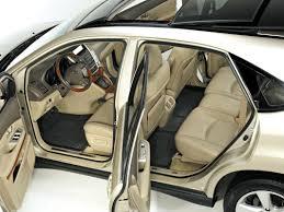 2005 lexus rx330 interior 3d maxpider carpet floor mats free shipping partcatalog