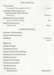 wedding program stationary 8 best wedding programs images on wedding programs