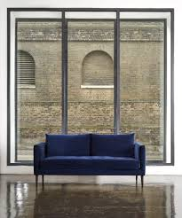 design by conran sofa competition win a customisable sofa from the conran shop